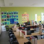 Klassen-Räume0002