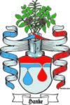 Logo Silesia Stiftung